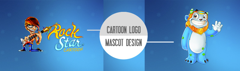 Cartoon-Logo-Vs-Mascot-Design-by-HipMascots