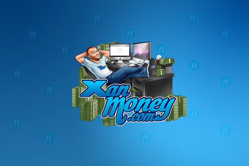 Xan-Money-Cartoon-Logo-Design-by-HipMascots